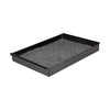 Image of V-Line Full Tray Slide-Away Security Safe 10123-FT FBLK - USA Safe And Vault