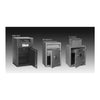 Image of Gardall Heavy Duty Cash Register Wide Body Depository Safe  FL2522-2 - USA Safe And Vault