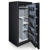 Image of Hollon Republic Two Hour Fireproof Gun Safe RG-22 - USA Safe And Vault