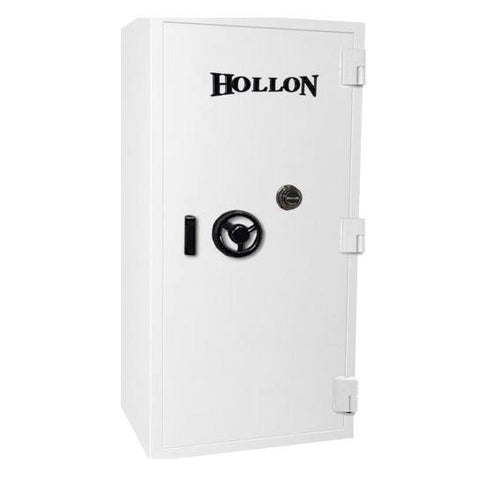 Hollon TL-15 EMP Series Gun Vault EMP-6333 - USA Safe And Vault
