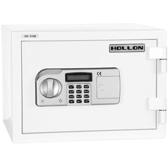 Hollon 2 Hour Fire and Water Resistant Home Safe HS-310E - USA Safe And Vault