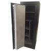 Image of Sun Welding Renegade Series 60 Minutes Fire Safe RS20 - USA Safe And Vault