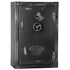 Image of Rhino Ironworks 85-Minute Fireproof 54 Gun Safe CIWD6040X