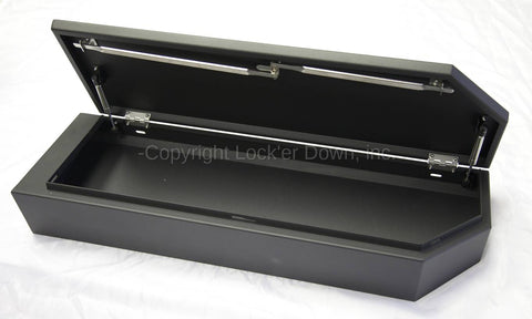 LOCK'ER DOWN Long Gun Safe for Ford F150, F250, F350, F450 LD3026 - USA Safe And Vault
