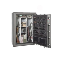 Winchester Legacy 44 UL Certified Fireproof Gun Safe
