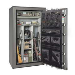 Winchester Legacy 53 UL Certified Fireproof Gun Safe