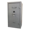 Image of Sun Welding Mustang Series 90 Minutes Fire Safe M4028T - USA Safe And Vault