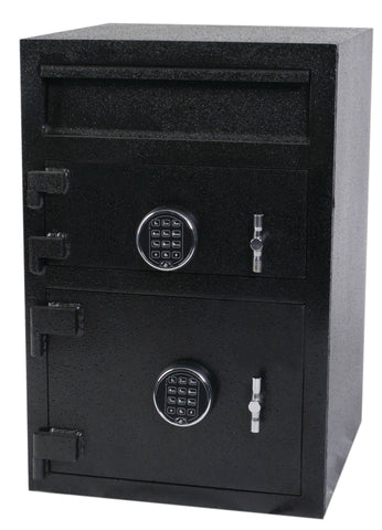 FireKing Double Door Depository Safe MB3020-FK1 - USA Safe And Vault