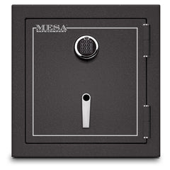 Mesa Safe Burglary and 2 Hour Fire Safe MBF2020E, Fire Safe