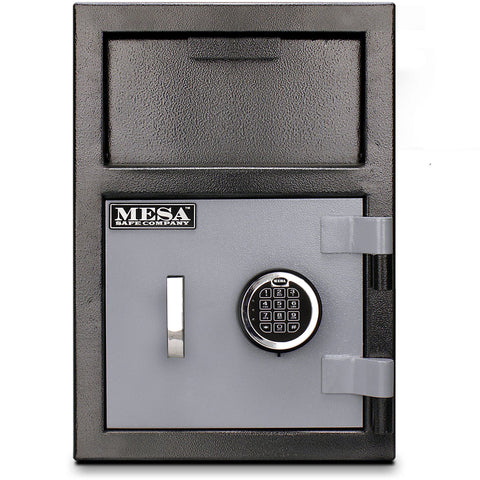 MESA Depository Safe MFL2014 - USA Safe & Vault