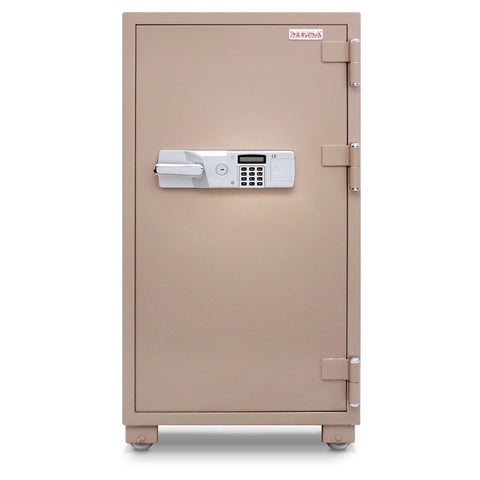 Mesa Safe MFS120E 2 Hour Fire and Document Safe - USA Safe And Vault