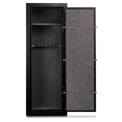 Mesa Safes MGL14E Burglary And Fire Gun Safe