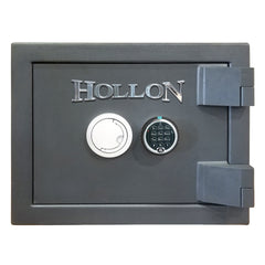 Hollon TL-30 Burglary Home Safe MJ-1014E