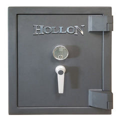 Hollon TL-30 Burglary Safe MJ-1814C