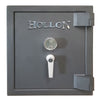 Image of Hollon TL-30 Burglary Safe MJ-1814C