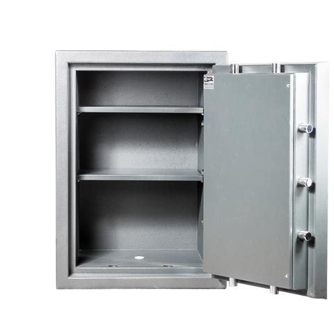 Hollon TL-30 Burglary Safe MJ-2618C