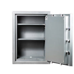 Hollon TL-30 Burglary Safe MJ-2618E