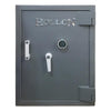 Image of Hollon TL-30 Burglary Safe MJ-2618E