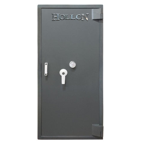 Hollon TL-30 Burglary Safe MJ-5824C