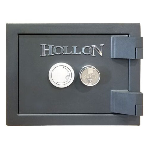 Hollon TL-30 Burglary Home Safe MJ-1014C