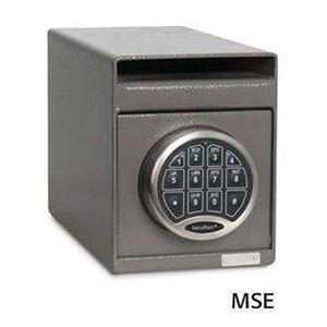 Socal Safes International Fortress Cash Management Depository Safe MSE, Depository Safe