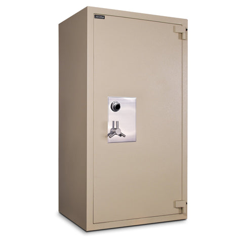 Mesa Safe TL-30 Rated 2 Hour Fire and Commercial Safe MTLF7236, Commercial Safe