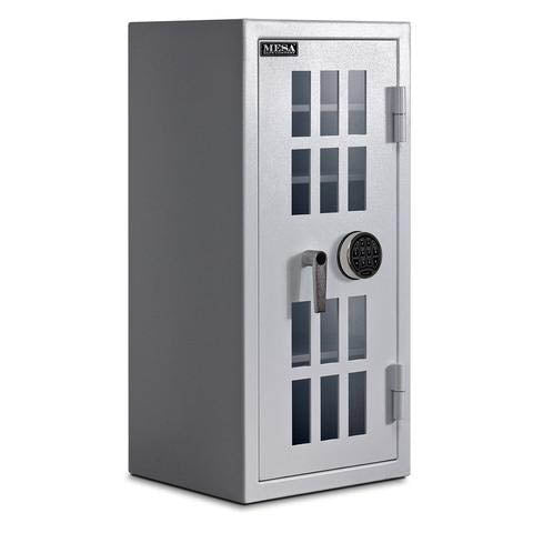Mesa Pharmacy Safe MRX3000E