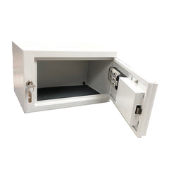 V-Line Narcotics Security Box-Standard Security Safe