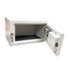 Image of V-Line Narcotics Security Box-Standard Security Safe