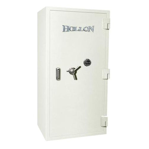 Hollon TL-15 Rated Safe PM Series PM-5826 - USA Safe And Vault