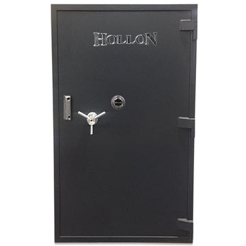 Hollon TL-15 Rated Safe PM Series PM-5837 - USA Safe And Vault