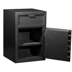 Protex B-rated Depository Safe FD-3020