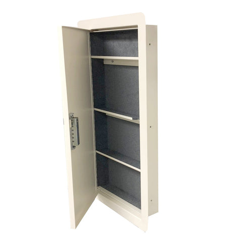 V-Line Quick Vault XL Security Safe 41214 QVXL