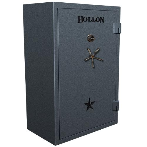 Hollon Republic Two Hour Fireproof Gun Safe Rg 39 Usa