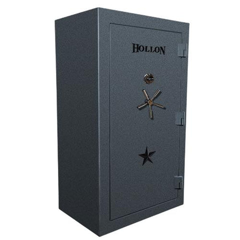 Hollon Republic Two Hour Fireproof Gun Safe RG-42 Available on Backorder until November - USA Safe And Vault