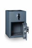 Image of Hollon B-Rated Depository Safe RH-2014C - USA Safe And Vault