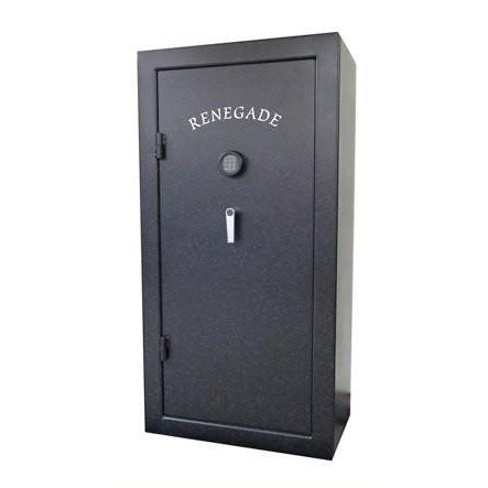 Sun Welding Renegade Series 60 Minutes Fire Safe RS30 - USA Safe And Vault