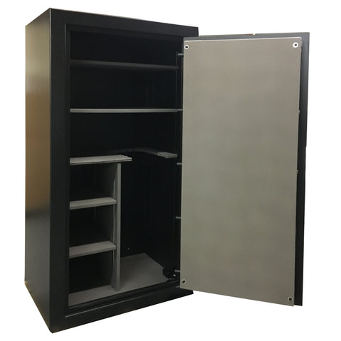 Sun Welding Vault Series 120 Minutes Fire Safe V36T - USA Safe And Vault