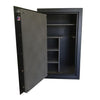 Image of Sun Welding Renegade Series 60 Minutes Fire Safe RS30 - USA Safe And Vault