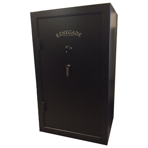 Sun Welding Renegade Series 30 Minutes Fire Safe RS36T - USA Safe And Vault