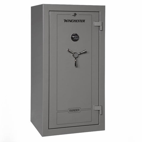 Winchester Ranger 26 UL Certified Gun Safe - USA Safe And Vault