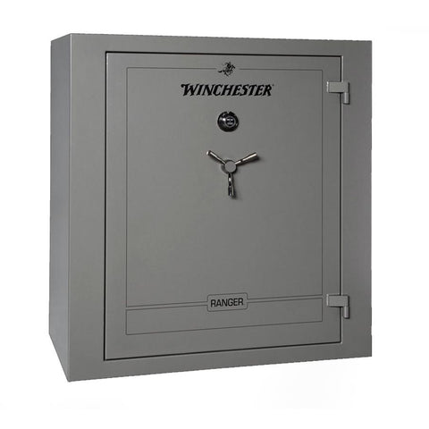 Winchester Ranger 54 UL Certified Long Gun Safe - USA Safe And Vault