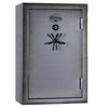 Image of Rhino CD Series 80-Minute Fireproof 54 Gun Safe CD6040XGL - USA Safe And Vault