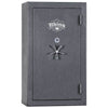 Image of Rhino 80-Minute Fireproof 54 Gun Safe CD7242X