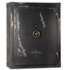 Image of Rhino Ironworks 85-Minute Fireproof 76 Gun Safe CIWD7256X