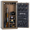 Image of Rhino Kodiak 1 Hour Fireproof 28 Gun Safe K5933EX