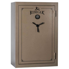 Kodiak 60-Minute Fireproof 52 Gun Safe K5940EX
