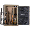 Image of Rhino Kodiak 60-Minute Fireproof 52 Gun Safe K5940EX