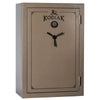 Image of Kodiak 60-Minute Fireproof 52 Gun Safe K5940EX