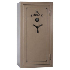 Rhino Kodiak 1 Hour Fireproof 36 Gun Safe K7136EX